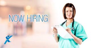Nursing Agencies in Portland OR