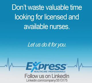 Nursing Staffing Agencies Portland OR