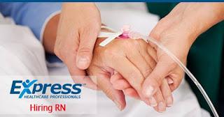Nursing Staffing Agencies Portland, OR